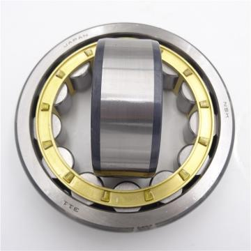 10.236 Inch | 260 Millimeter x 15.748 Inch | 400 Millimeter x 4.094 Inch | 104 Millimeter  CONSOLIDATED BEARING NU-3052-KM C/5  Cylindrical Roller Bearings