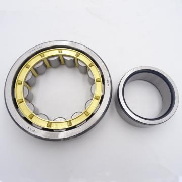 6.299 Inch | 160 Millimeter x 11.417 Inch | 290 Millimeter x 1.89 Inch | 48 Millimeter  CONSOLIDATED BEARING NU-232E M  Cylindrical Roller Bearings