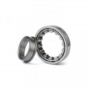 6.299 Inch | 160 Millimeter x 13.386 Inch | 340 Millimeter x 4.488 Inch | 114 Millimeter  CONSOLIDATED BEARING NU-2332E M C/3  Cylindrical Roller Bearings