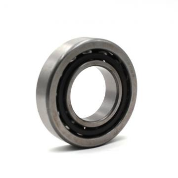 FAG 7305-B-2RS-TVP-L237  Angular Contact Ball Bearings