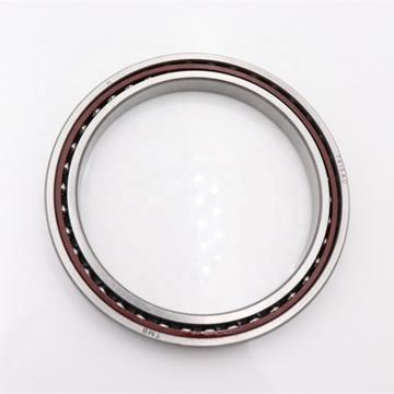 FAG 509059A  Angular Contact Ball Bearings