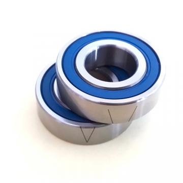 FAG 3319-C-M  Angular Contact Ball Bearings