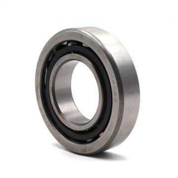 FAG 7213-B-JP-UO  Angular Contact Ball Bearings