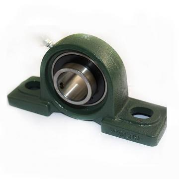 LINK BELT KLFXS219D  Flange Block Bearings
