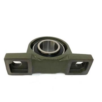3.438 Inch | 87.325 Millimeter x 3.75 Inch | 95.25 Millimeter x 5 Inch | 127 Millimeter  QM INDUSTRIES QVPK20V307SET  Pillow Block Bearings