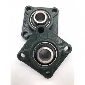 3.438 Inch | 87.325 Millimeter x 3.82 Inch | 97.028 Millimeter x 5 Inch | 127 Millimeter  QM INDUSTRIES TAPK20K307SO  Pillow Block Bearings