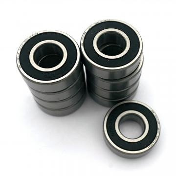 100 mm x 150 mm x 60 mm  FAG 234420-M-SP  Precision Ball Bearings
