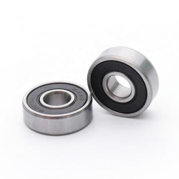 FAG HCS7004-C-T-P4S-UL  Precision Ball Bearings