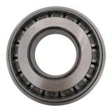TIMKEN 495-90020  Tapered Roller Bearing Assemblies